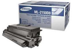 Samsung - Samsung ML-2150D8 Orjinal Toner