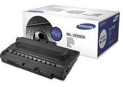 Samsung - Samsung ML-2250D5 Orjinal Toner