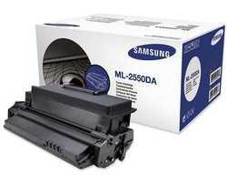 Samsung - Samsung ML-2550 Orjinal Toner