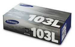 Samsung - Samsung ML-2955/MLT-D103L Orjinal Toner