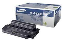 Samsung - Samsung ML-3050/ML-3051 Orjinal Toner