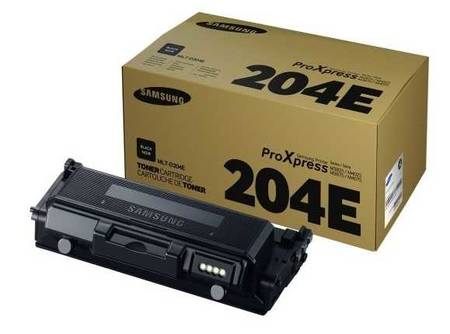 Samsung MLT-D204E Orjinal Toner Extra Y.K