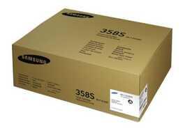 Samsung - Samsung MLT-D358S/ELS Siyah Orjinal Toner