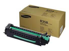Samsung - Samsung MLT-R358 (SV167A) Orjinal Drum Ünitesi