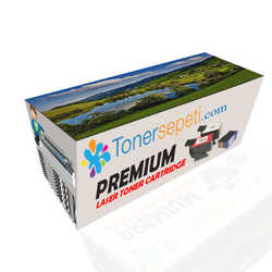 Samsung - Samsung SCX-4216 Muadil Toner