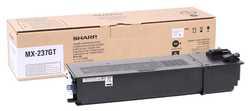 Sharp - Sharp MX-237GT Orjinal Fotokopi Toner