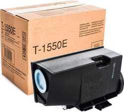 Toshiba - Toshiba T1550 Muadil Fotokopi Toner