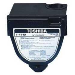 Toshiba - Toshiba T1710E Orjinal Fotokopi Toner