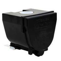 Toshiba - Toshiba T2060E Orjinal Fotokopi Toner