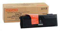 Utax - Utax CD5130 Orjinal Fotokopi Toner