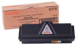 Utax - Utax LP3135 Orjinal Fotokopi Toner