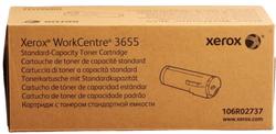 Xerox - Xerox 3655-106R02737 Orjinal Toner