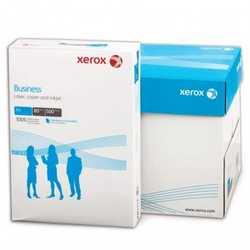 Xerox - Xerox A4 Business Fotokopi Kağıdı 5'li Paket