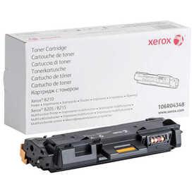 Xerox - Xerox B205-106R04348 Orjinal Toner