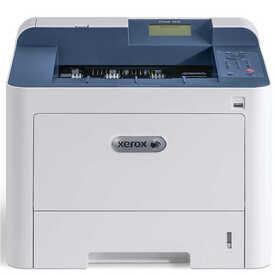 Xerox - Xerox Phaser 3330V_DNI Çok Fonksiyonlu Yazıcı
