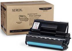 Xerox - Xerox Phaser 4510-113R00711 Orjinal Toner