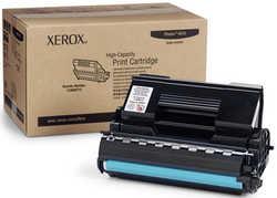 Xerox - Xerox Phaser 4510-113R00712 Orjinal Toner