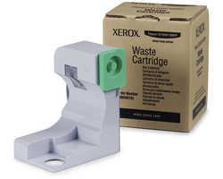 Xerox - Xerox Phaser 6110-108R00722 Orjinal Atık Kutusu
