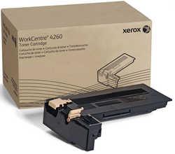 Xerox - Xerox WorkCentre 4250-106R01410 Orjinal Toner