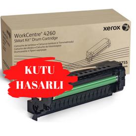 Xerox - Xerox WorkCentre 4250-113R00755 Orjinal Drum Unitesi